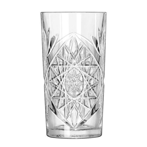 longdrinkglas-hobstar-473ml-libbey