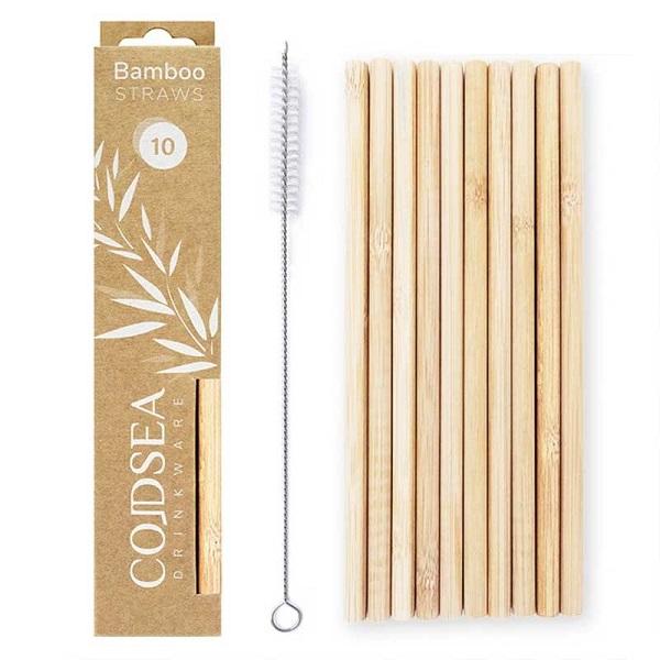 trinkhalme-bambus-200mm-10stk