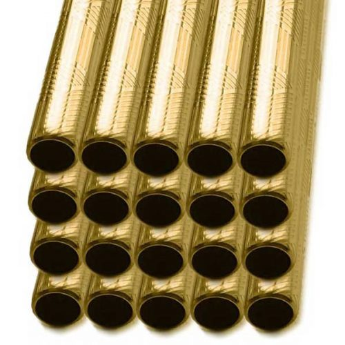 trinkhalme-edelstahl-240x8mm-gold