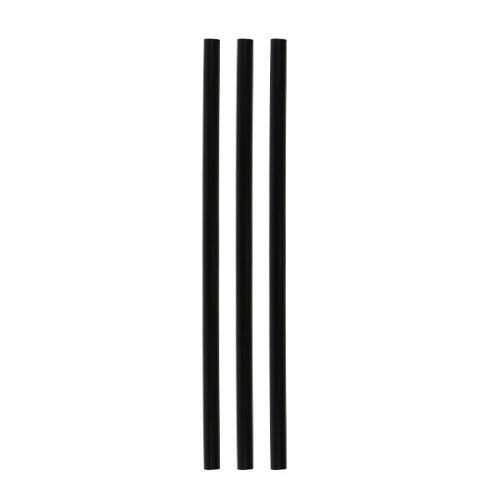 trinkhalme-papier-150x8mm-schwarz