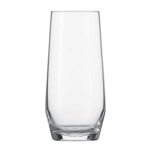 wasserglas-pure-357ml-zwiesel