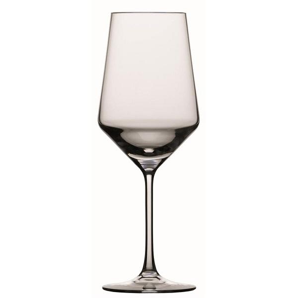 weinglas-pure-cabernet-540ml-zwiesel