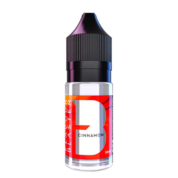 cocktail-aroma-cinnamon-10-ml