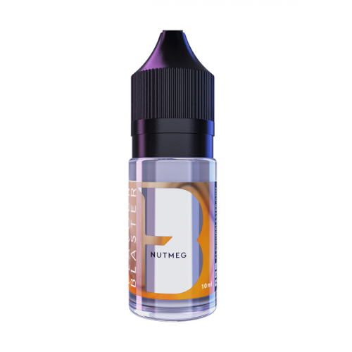 cocktail-aroma-nutmeg-10ml