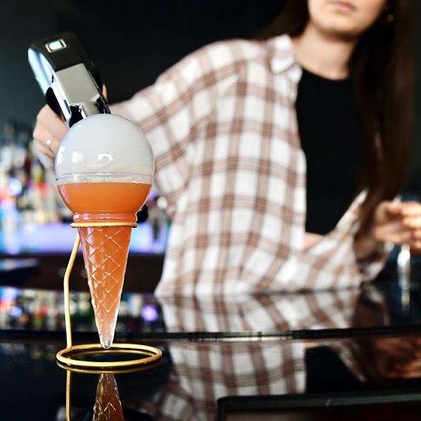 cocktailglas-rainbow-150-ml