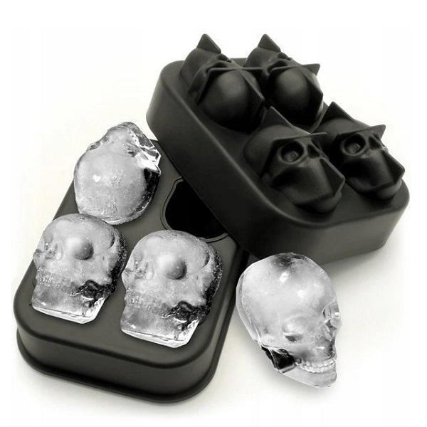 eiswuerfelform-4-skulls-silikon